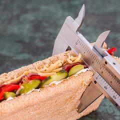 Magíster en Nutrición y Alimentos con menciones