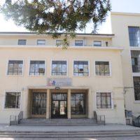 Instituto de Nutrición y Tecnología de los Alimentos