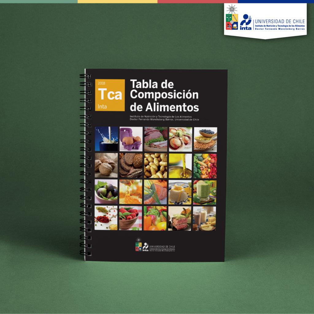 toxicologia de los alimentos libro pdf