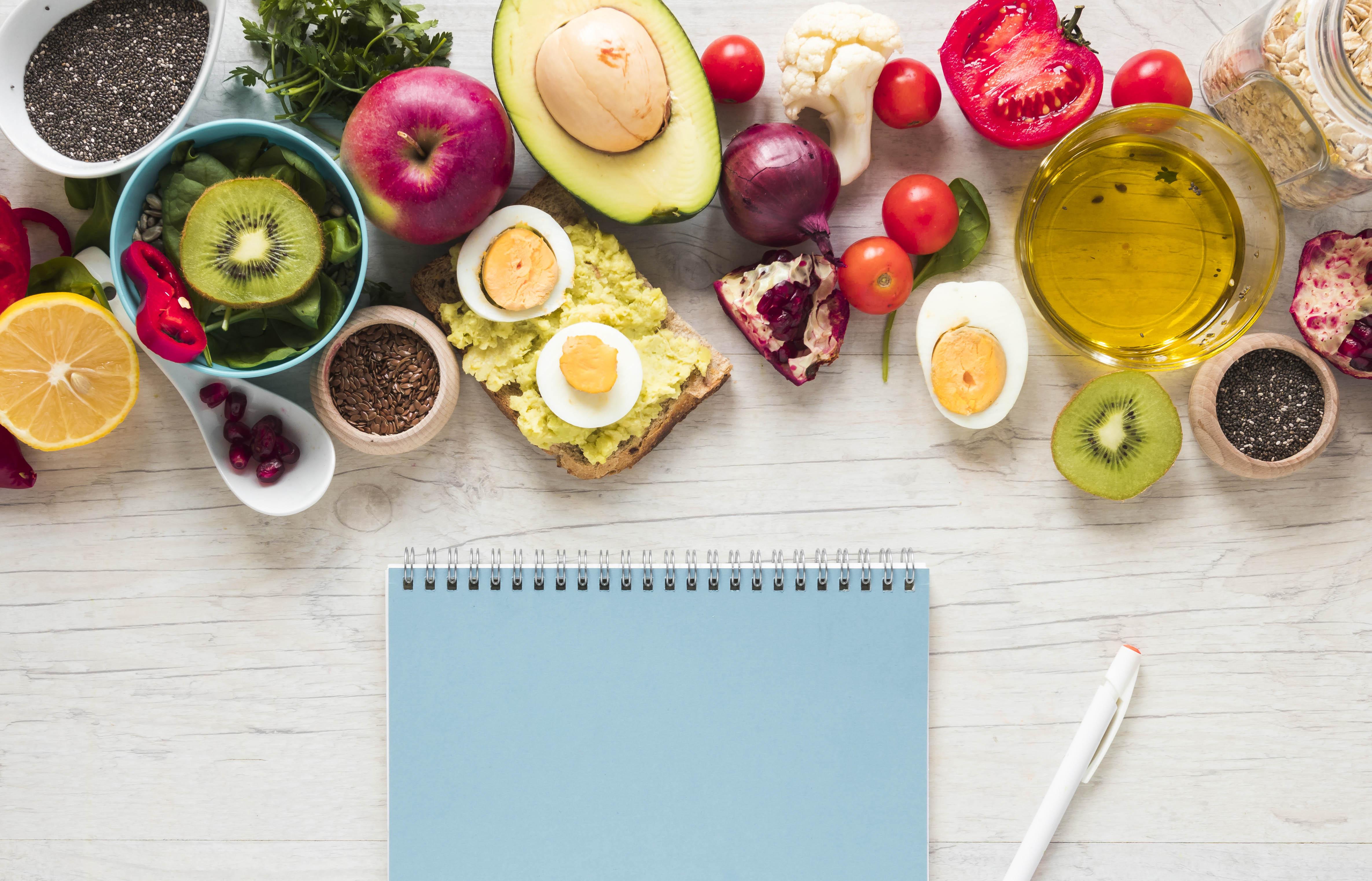 Hoy Se Conmemora El Dia Mundial De La Alimentacion Inta